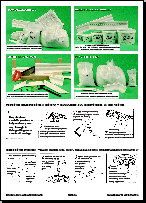 Catalogue page 16